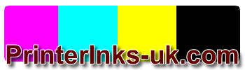 Printer Inks UK